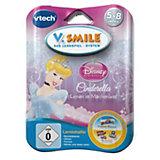 """V.Smile Lernspiel """"Cinderella"""""""
