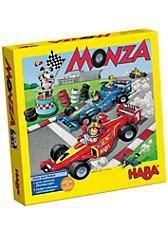 HABA 4416 Kinderspiel Monza
