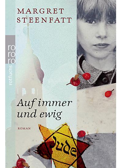 Auf Immer Und Ewig 1998