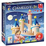 SmartGames - Camelot Junior