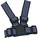Safety Harness BS 864