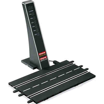 CARRERA DIGITAL 132 30357 Position Tower