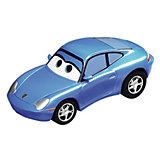 "CARRERA GO!!! 61184 Disney Cars ""Sally"""