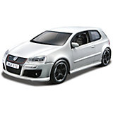 Машина  Volkswagen Golf GTI Edition 30 металл., 1:32, Bburago