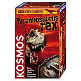 Ausgrabungsset Tyrannosaurus Rex