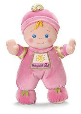 Fisher-Price - Meine erste Puppe, 20 cm