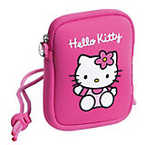 Hello Kitty Сумка для фотоаппарата