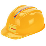 Small Bosch Workmen's Helmet