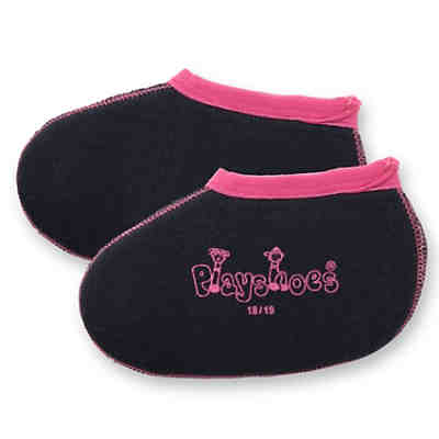 PLAYSHOES Kinder Stiefelsocke