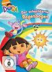 DVD Dora: Der schüchterne Regenbogen