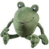 Janosch Frosch, 25 cm