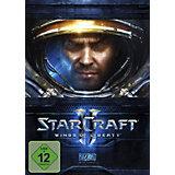 PC StarCraft 2