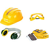 klein BOSCH Safety Set