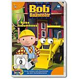 DVD Bob der Baumeister 30 - Bobs Traumhaus