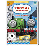 DVD Thomas und seine Freunde 23