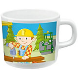 Bob der Baumeister Kinderbecher