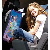 Car Backrest Cover, Fairies