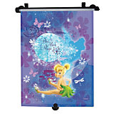Sonnenrollo, Disney Fairies