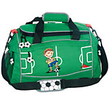 Reisetasche Fußballer Fritz Flanke