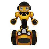 WowWee 8406  Mini Roborover Robot