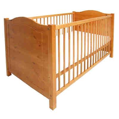 kinder wende matratze mona mit kindermotiv 70 x 140 cm alvi mytoys. Black Bedroom Furniture Sets. Home Design Ideas