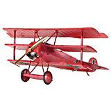 Revell Modellbausatz - Fokker DR.I