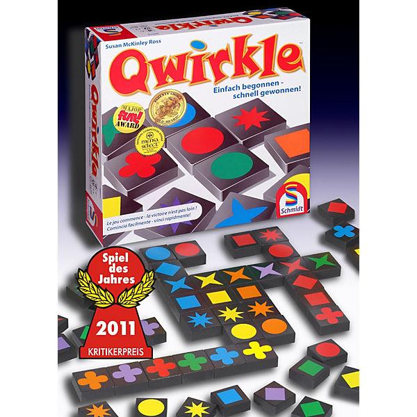 Spiel Des Jahres 2011