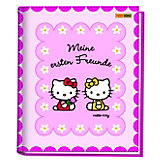 Hello Kitty - Meine Kindergartenfreunde