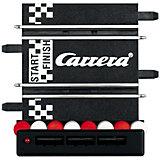 CARRERA DIGITAL 143 20042001 Digital 143 Black Box