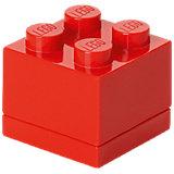 Lego Mini Box rot