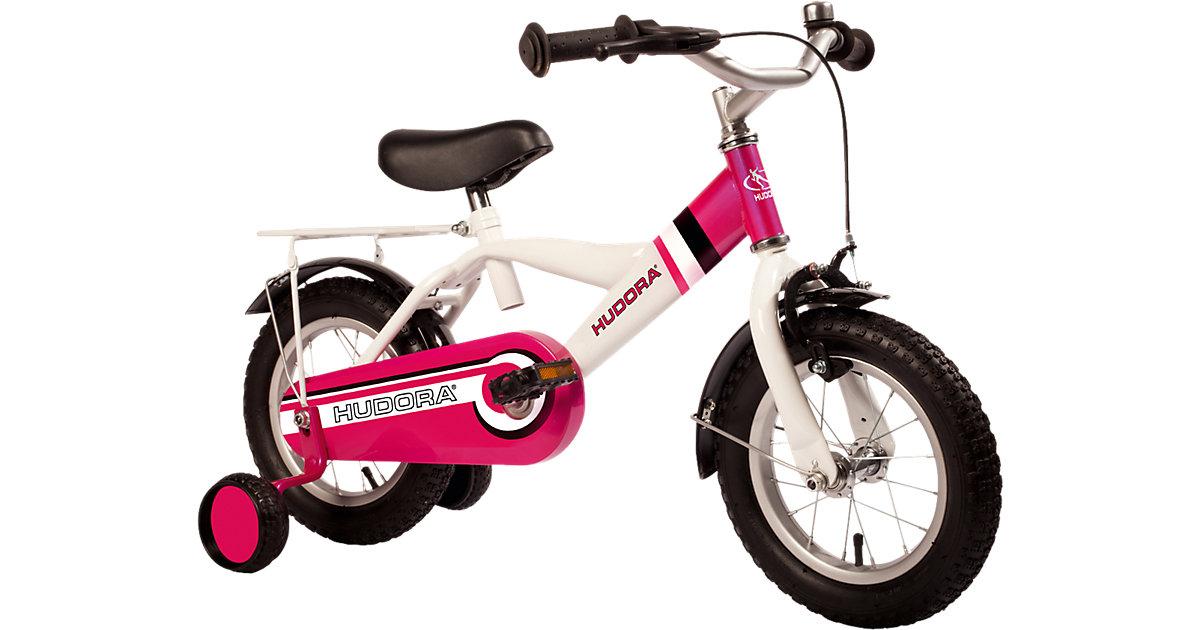 Kinderfahrrad RS-4 2.0, 12 Zoll pink