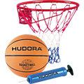 Slam It Basketball Set
