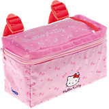 Hello Kitty Handlebar Bag