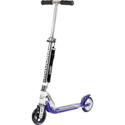 Scooter Hudora Big Wheel BC 144