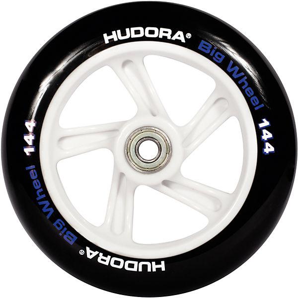 scooter hudora big wheel bc 144 hudora mytoys. Black Bedroom Furniture Sets. Home Design Ideas