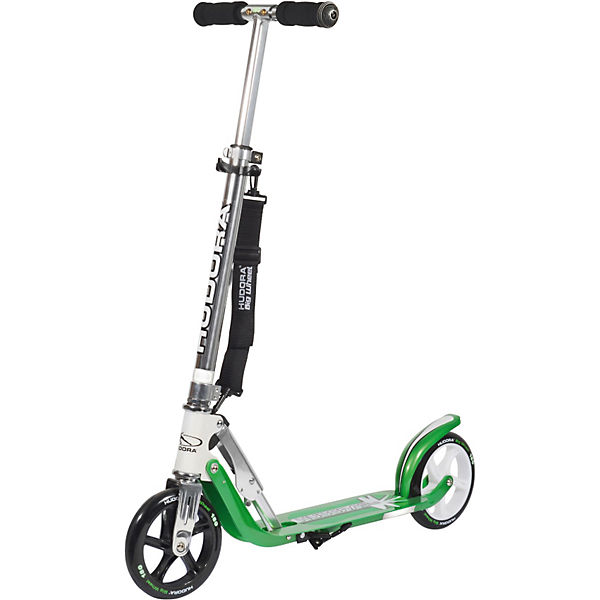 Scooter Hudora Big Wheel GC 180