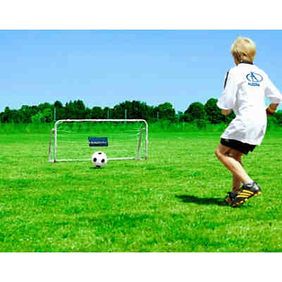 Fußballtor One on One, 160 cm