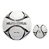 Soccer Ball Pro 4.0