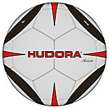 Soccer Ball Copa 3.0