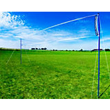 Volleyball- / Badminton Net