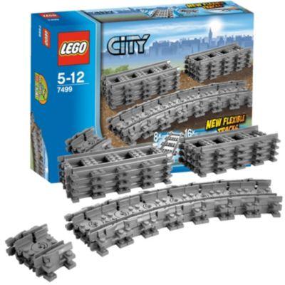 lego city zug spiele