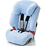 Sommerbezug für Auto-Kindersitz Evolva 1-2-3