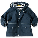 STEIFF COLLECTION Baby Jacke