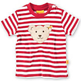 STEIFF COLLECTION Baby T-Shirt