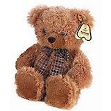 AURORA Мягкая игрушка Медведь, 30 см