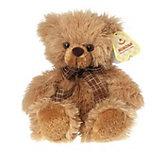 AURORA Мягкая игрушка Медведь, 46 см