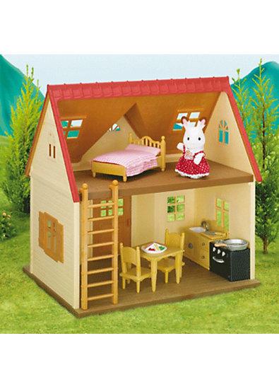 die schn ppchen h user. Black Bedroom Furniture Sets. Home Design Ideas