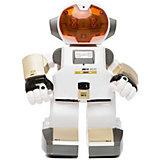 """Silverlit Интеллектуальный робот """"ECHO"""""""