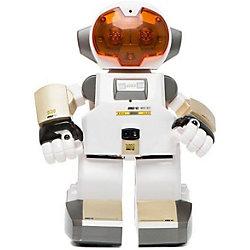 """Silverlit Интеллектуальный робот """"ECHO"""