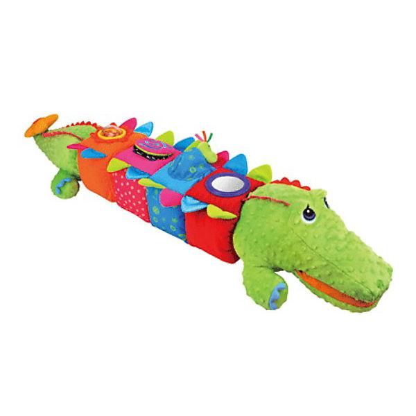 """Развивающий центр """"Крокодил"""", K's Kids"""